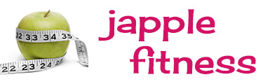 Japple Fitness